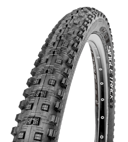 SINGLETRACK 29X2.20 TLR 2C XC  PRO SHIELD 60TPI