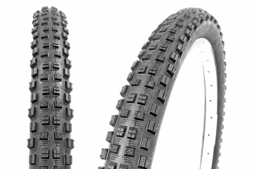 GRIPPER 27.5 X 2.30 TLR 3C DH RACE PROSHIELD 60TPI